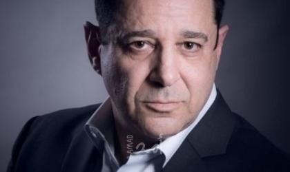 محدث - موقع عبري يكشف مهندس عملية اغتيال عماد مغنية وتفاصيلها