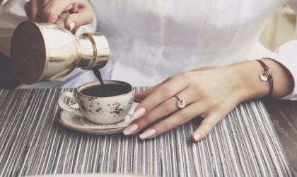 أسباب تجعلك تتناول القهوة بدون سكر