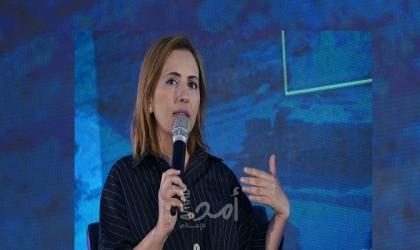 """الأولى في إسرائيل بسبب """"كورونا""""..تسليم ملف التحقيق مع الوزيرة غامليئيل للمستشار القانوني"""