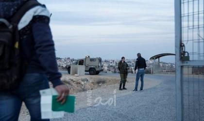هآرتس: إسرائيل رفضت غالبية طلبات الإقامة لفلسطينيين متهمون بالعمالة لأجهزتها الأمنية