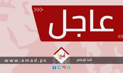 """إعلام عبري: محاولة طعن في مفرق مستوطنة """"إفرات"""" قرب بيت لحم"""
