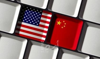 الخارجية الصينية تعلن عن رفضها الشديد للتشريع الأمريكى بشأن التبت