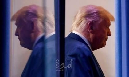 وسائل إعلام تناقش ماذا سيحدث لو رفض ترامب مغادرة البيت الأبيض والخيارات الممكنة!