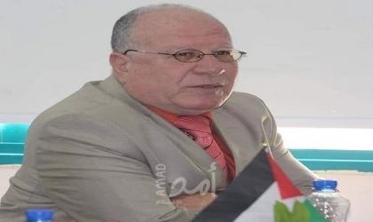 """التجمع الإعلامي الديمقراطي ينعى رحيل أستاذ الإعلام """"د. أحمد أبو السعيد"""""""