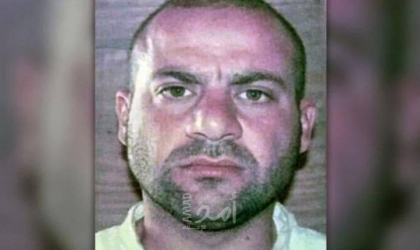 """وثائق جديدة تكشف """"خيانة"""" زعيم داعش لمقاتلي التنظيم"""
