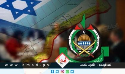 قناة عبرية: المستوى السياسي بإسرائيل يرفض توصية أمنية بشن عملية عسكرية على غزة