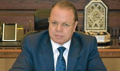 النائب العام المصري يكشف: تحويل أموال من إسرائيل لإحدى فتيات الفيديوهات الإباحية