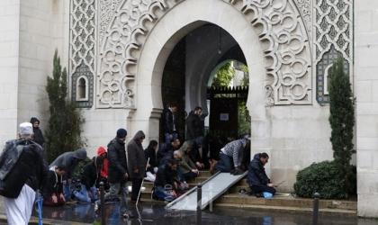 فرانس برس: إغلاق 9 مساجد يستغلها متطرفون في فرنسا