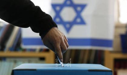 استطلاع: فرص نتنياهو ضعيفة في تشكيل حكومة مقبلة