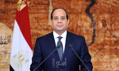خبير يكشف دلالات توقيت رسائل الرئيس عبد الفتاح السيسي؟ - فيديو