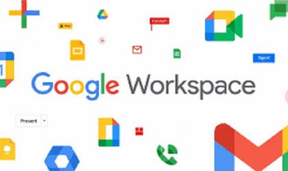 you.com محرك بحث جديد يتحدى غوغل
