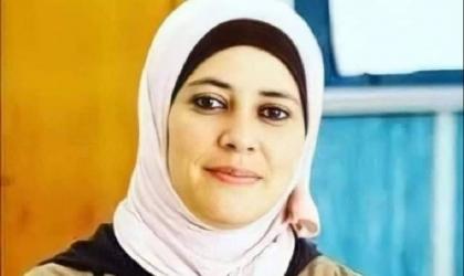 """وفاة الطبيبة الفلسطينية """"هند الغرير"""" بـ""""كورونا""""..,الأردنيون ينعون """"الدكتورة والأم والقلب الحنون"""""""