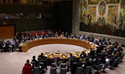 الأمم المتحدة: عمليات الإخلاء الإسرائيلية في الشيخ جراح قد ترقى إلى جرائم حرب