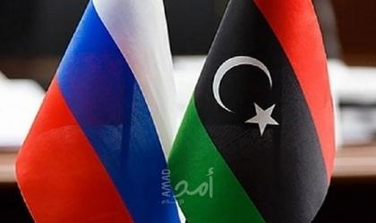 مسؤول روسي: تحرير عدد من مواطنينا من الأسر في ليبيا
