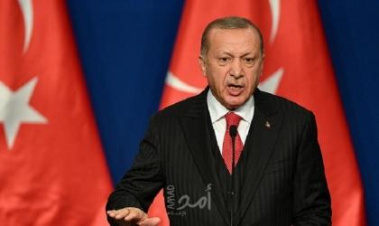 """""""فاينانشال تايمز"""":  الأحزاب السياسية التركية الجديدة تواجه صراعًا أمام أردوغان"""