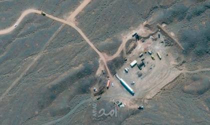 طهران: نعمل على إنشاء مفاعلين نوويين جديدين وسنزيل معلومات المراقبة إذا بقي الحظر