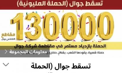 """أمن حماس يستولي على صفحة """"تسقط جوال"""" بعد اعتقال مسئولها """"صباح قريبة"""""""