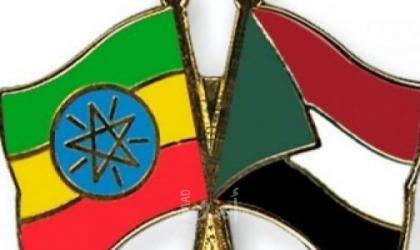 السودان ردًا على إثيوبيا: قرار نشر الجيش في الفشقة نهائي ولا رجعة فيه