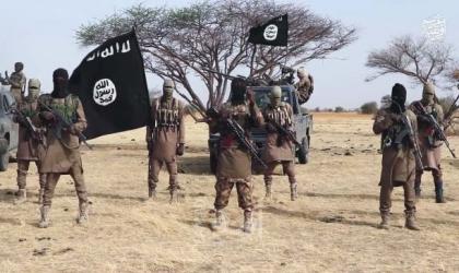 بالفيديو.. خبير يكشف عن مصدر التمويل الأساسي للجماعات الإرهابية بمنطقة الساحل الإفريقي