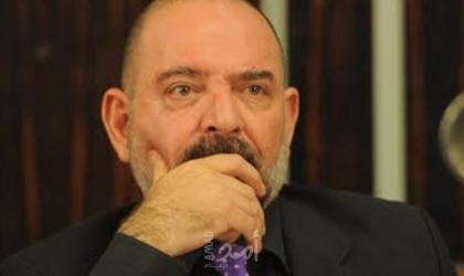 أبو الغيط يدين اغتيال الناشط والمعارض اللبناني لقمان سليم