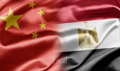 زيادة التبادل التجاري بين الصين ومصر يؤكد متانة العلاقات الاقتصادية