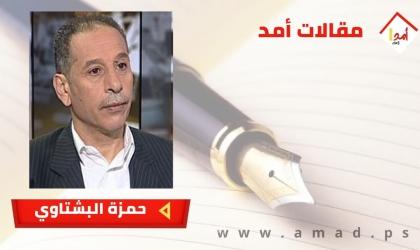 صفقة رئاسة وحصانة تجنباً لإنتخابات خامسة