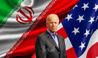 """""""ذي هيل"""": تلكؤ بايدن في ردع إيران سيجرّه إلى حرب إقليمية"""
