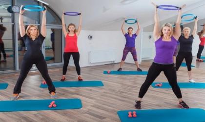 فوائد التمارين الرياضية أبرزها مضاد طبيعى للاكتئاب