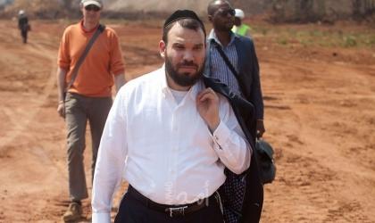 الخزانة الأمريكية تلغي قرارا ترامب بتخفيف العقوبات على رجل أعمال إسرائيلي متهم بالفساد