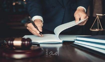 للمرة الأولى.. محامي يُطلق موقعاً إلكترونياً لخدمات حساب الحقوق العمالية والشؤون القانونية