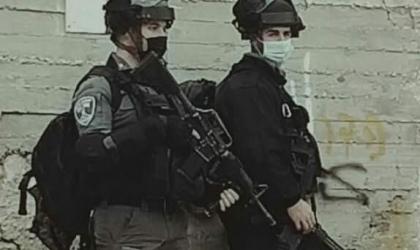"""""""مركز القدس"""" ينتزع قرارًا من العليا الإسرائيلية بوقف هدم مدرسة فروش بيت دجن"""