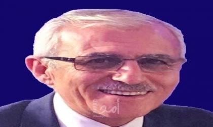 بين خياري الوحدة الوطنية أو توثيق الارتباط باسرائيل هل تقامر السلطة بمكانتها وبالمصير الوطني؟!