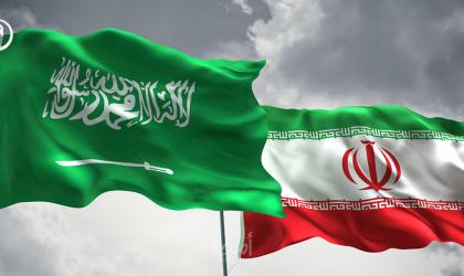 وكالة: مسؤول في الخارجية السعودية يؤكد إجراء محادثات مع إيران
