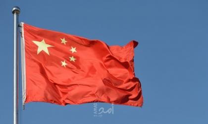 الصين تدعو لإجراءات فعالة لتحقيق انتقال سلس في أفغانستان