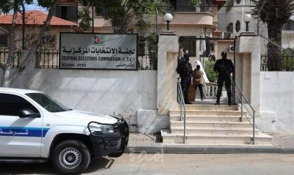 """الحايك لـ""""أمد"""": وفد مركزية فتح سيبقى في قطاع غزة حتى اتمام العملية الانتخابية"""