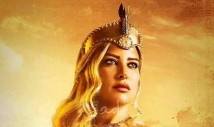 """حقيقة وقف عرض مسلسل """"الملك"""" في رمضان 2021"""