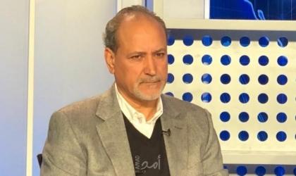 ابو طه: الانتخابات تجديد لشرعية أوسلو وسلطتها