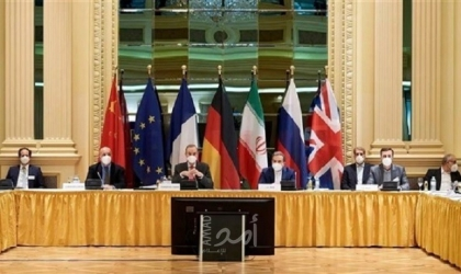 """أسوشيتد برس تكشف خبايا """"الحرب الباردة"""" بين ايران والادارة الأمريكية للتوصل إلى اتفاق نووي جديد"""