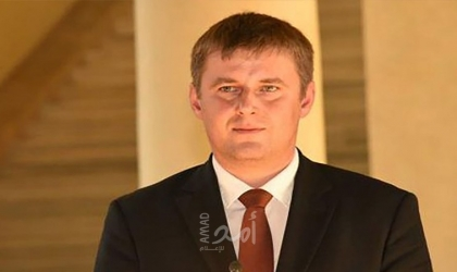"""وزير خارجية التشيك """"بتريتشيك"""" يؤكد تنحيه عن منصبه"""