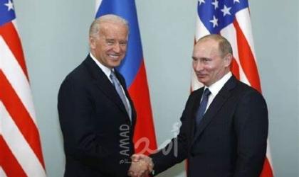 """مسؤول أمريكي: إدارة بايدن لا تعول على """"إعادة التحميل"""" في العلاقات مع روسيا بعد قمة جنيف"""