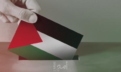 محدث.. فصائل وشخصيات فلسطينية تعلن رفضها قرار تأجيل الانتخابات
