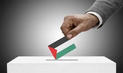 محدث.. شخصيات وفصائل يوافقون الرئيس عباس بتأجيل الانتخابات: قرار جريء وشجاع