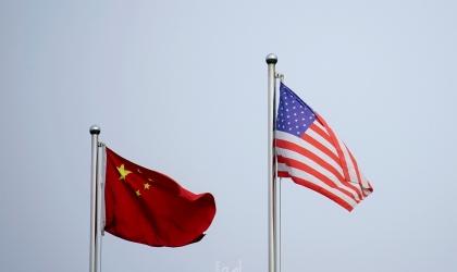 """ولايتان أمريكيتان تواصلان مقاضاة الصين بسبب """"كورونا"""""""