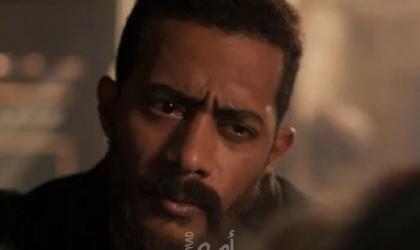 الداخلية المصرية تعاقب الفنان محمد رمضان