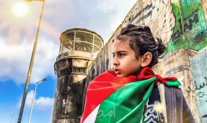 """""""أدم رام الله"""".. طفل فلسطيني يقتحم منصة اليوتيوب بـ(20) مليون مشاهدة في 3 أشهر"""