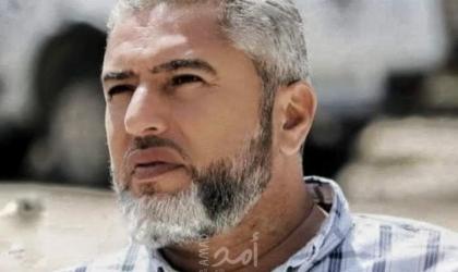 جيش الاحتلال يداهم منزل منفذ عملية زعترة في بلدة ترمسعيا شمال رام الله - فيديو
