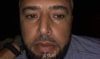 """حماس تقدم التحية لـ""""شلبي"""" وتؤكد: التاريخ سيسجل مشهده البطولي"""