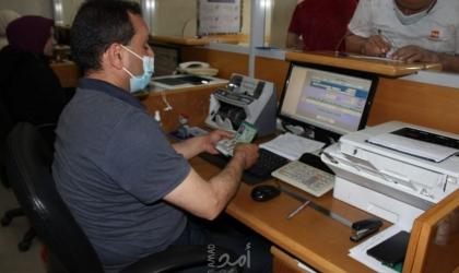 التنمية الاجتماعية : لا معلومات حول موعد دخول المنحة القطرية لغزة حتى اللحظة