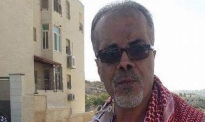 """الشعبية: اعتقال """"ناصر أبو خضير"""" لن يوقف شوكة """"المقاومة"""" ويخمد الهبة في القدس"""