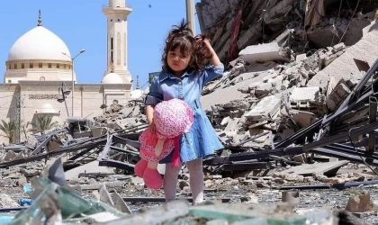"""""""فايننشال تايمز"""": خطر اندلاع حرب جديدة في الشرق الأوسط"""